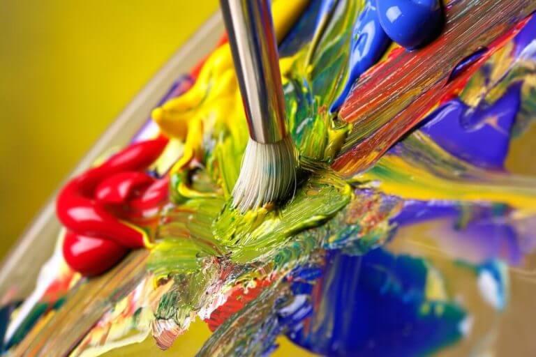 Festőiskola