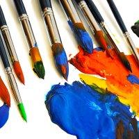 Képfestők | élményfestés
